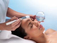 Rejuvenating therapies