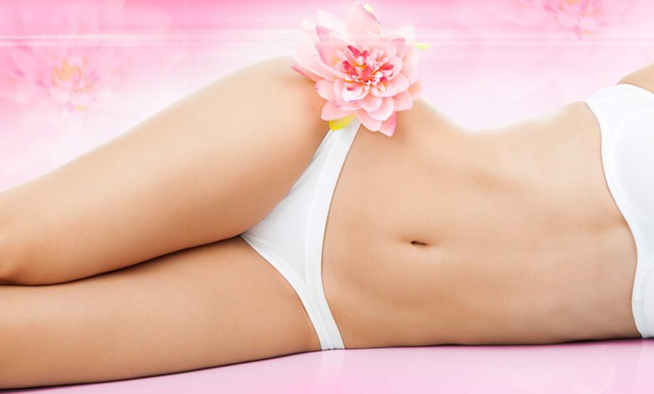 ginekologia-estetyczna-922x555