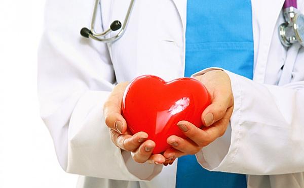 kardiolog1