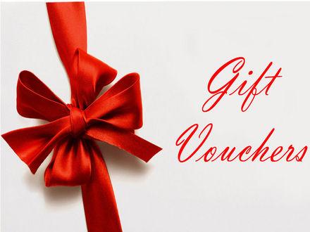 kellys-resort-hotel-amp-spa-gift-voucher